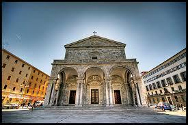 catedrale-di-san-francesco-in-piazza-grande-livorno