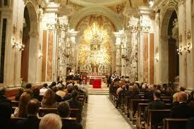 santuario-di-montenero-interno