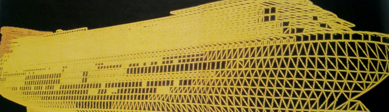 cad-filo-di-fero-wire-frame