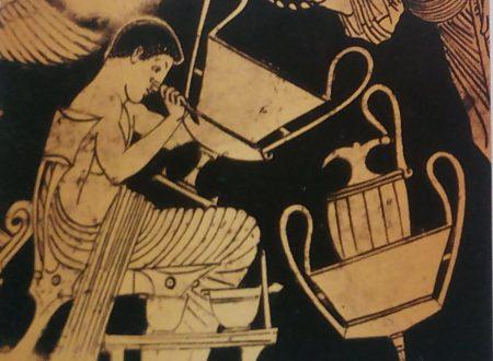 Come si fa la ceramica?Ceramica Argilla